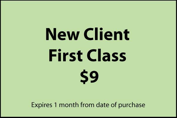 NewClientFirstClass9.jpg