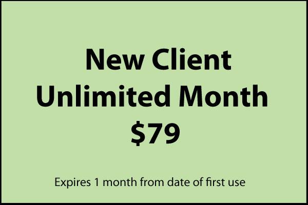 NewClientMonth79.jpg