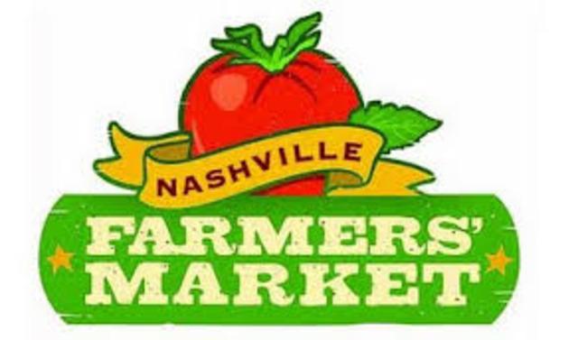 NashvilleFarmersMarket.jpg