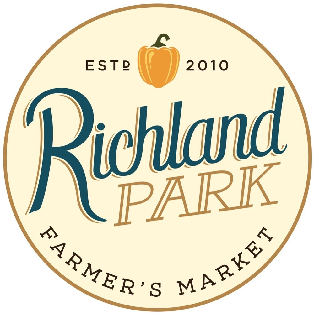 RichlandLogo.jpg