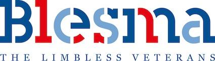 B Blesma Logo (small use) 10.8.14 copy.jpeg