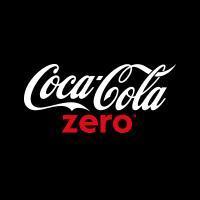 a coke.jpeg