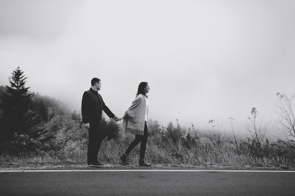 colorado-elopement-photographer_02.jpg
