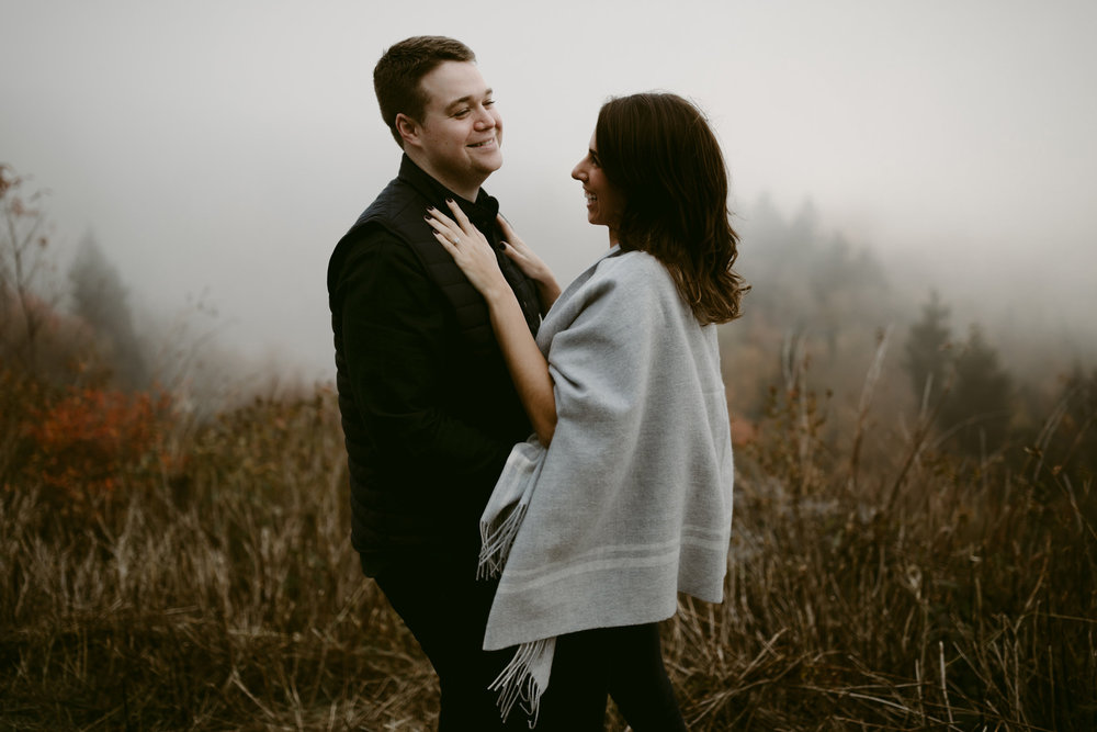 colorado-elopement-photographer_19.jpg