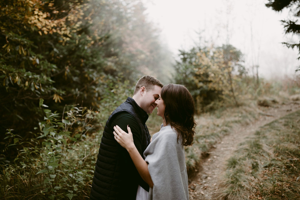 colorado-elopement-photographer_30.jpg