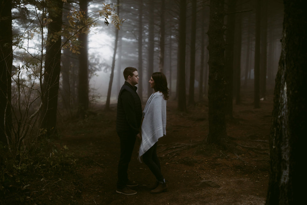 colorado-elopement-photographer_54.jpg