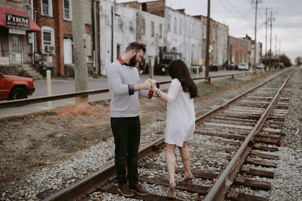 charleston-candid-wedding-photographer_045.jpg