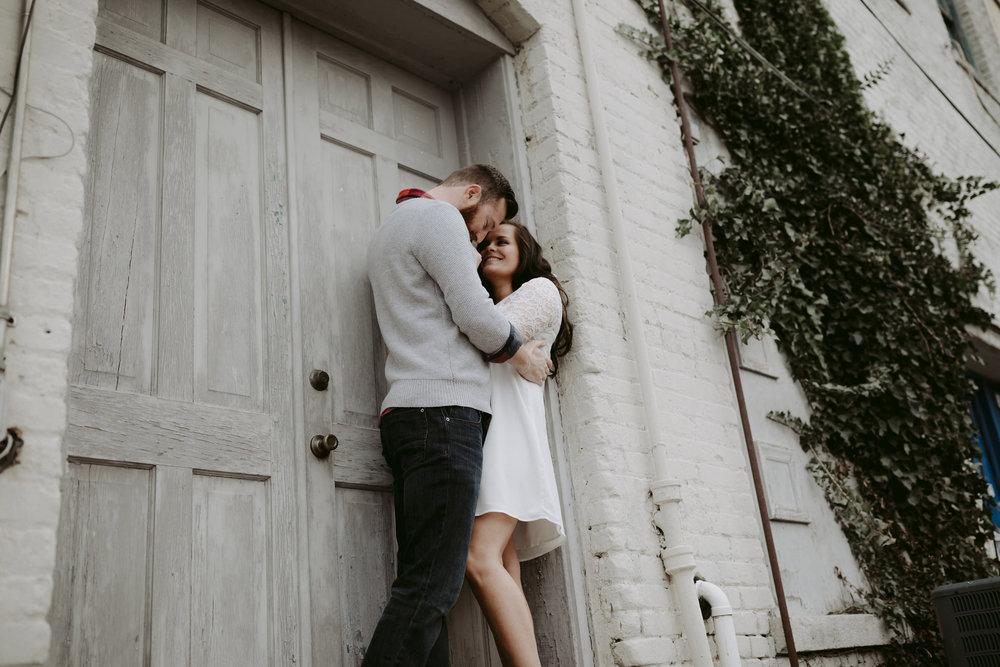 charleston-candid-wedding-photographer_031.jpg
