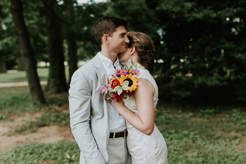 Kentucky_Candid_Wedding_Photographer_167.jpg