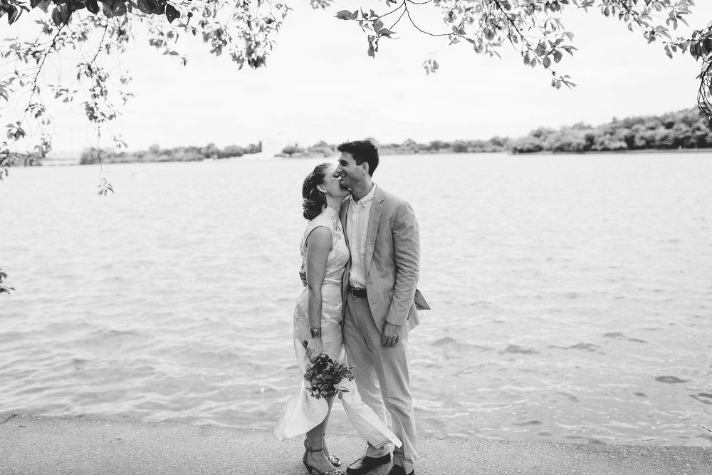 Kentucky_Candid_Wedding_Photographer_172.jpg