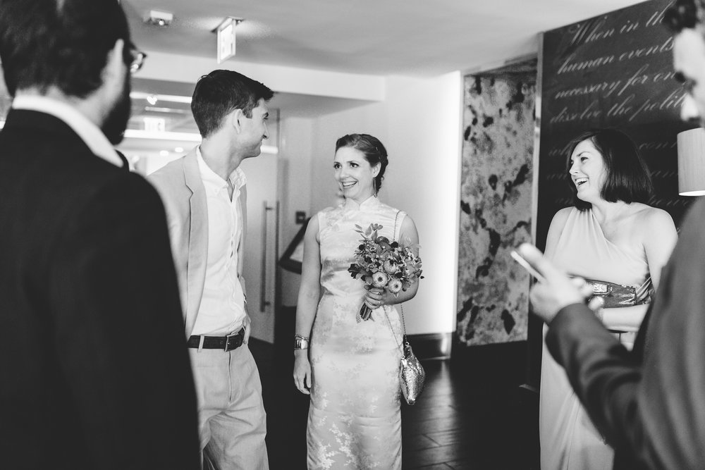 Kentucky_Candid_Wedding_Photographer_51.jpg