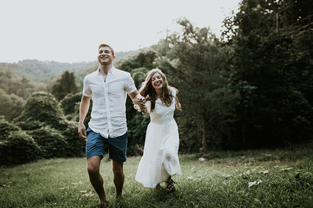 Kentucky_Candid_Wedding_Photographer_139.jpg