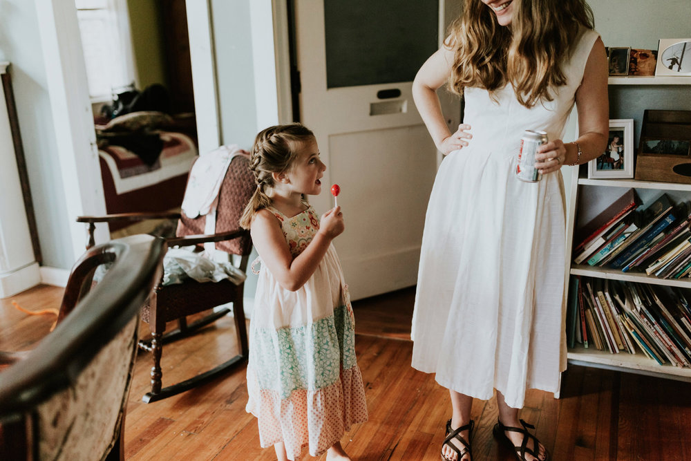 Kentucky_Candid_Wedding_Photographer_046.jpg