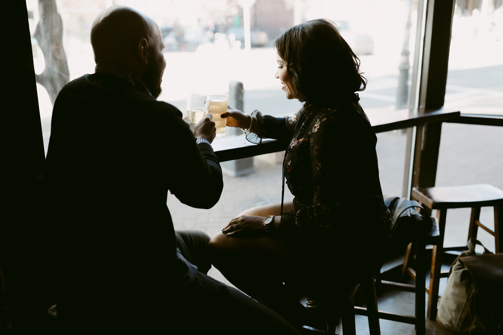Downtown_Noda_Charlotte_Engagement_Session_2.jpg