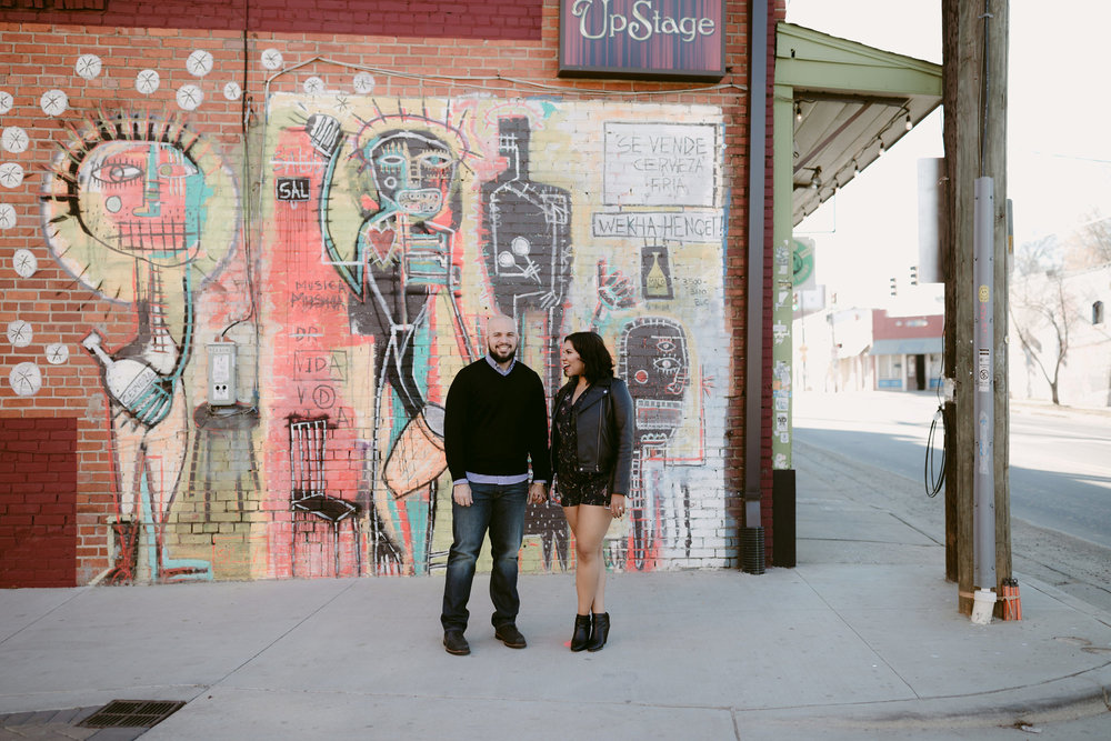 Downtown_Noda_Charlotte_Engagement_Session_4.jpg