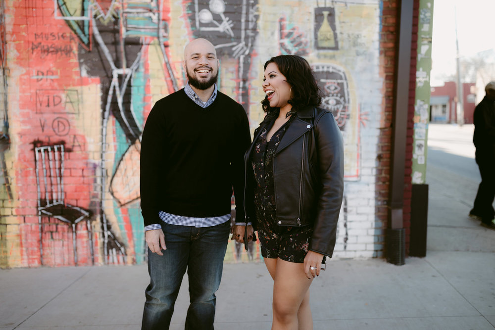 Downtown_Noda_Charlotte_Engagement_Session_6.jpg
