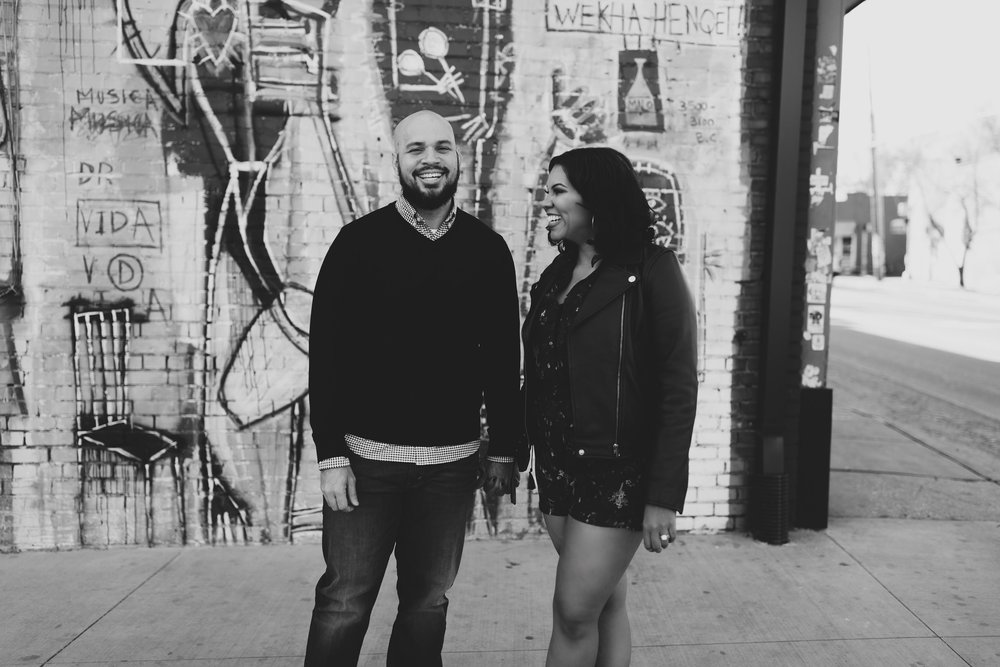 Downtown_Noda_Charlotte_Engagement_Session_8.jpg