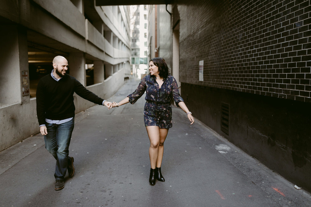Downtown_Noda_Charlotte_Engagement_Session_15.jpg