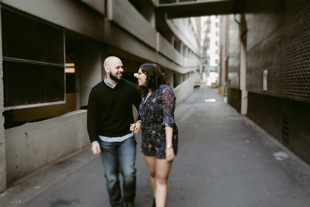 Downtown_Noda_Charlotte_Engagement_Session_16.jpg
