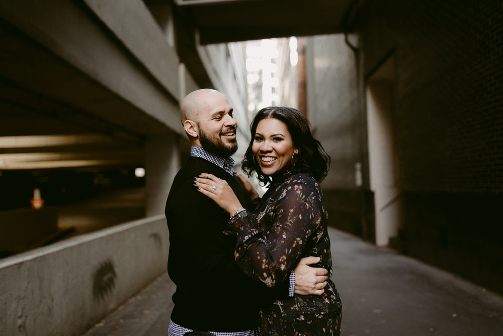 Downtown_Noda_Charlotte_Engagement_Session_21.jpg