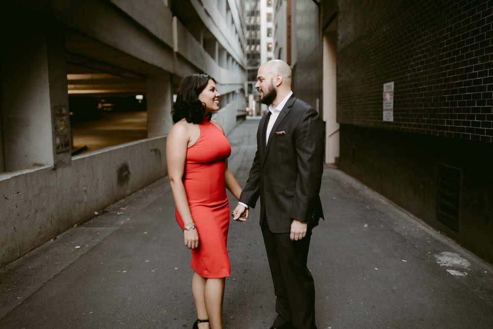 Downtown_Noda_Charlotte_Engagement_Session_26.jpg
