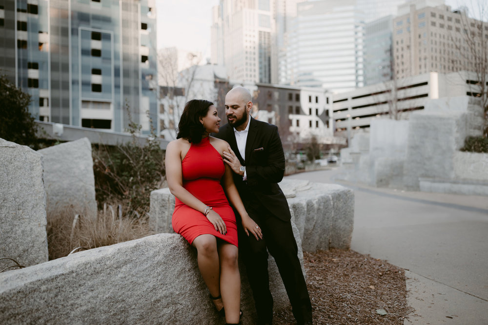 Downtown_Noda_Charlotte_Engagement_Session_37.jpg