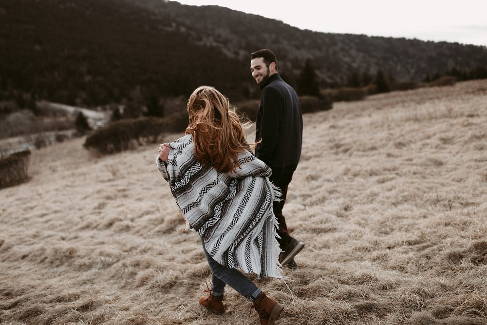 rocky_mountain_park_co_elopement_photographer_0030.jpg