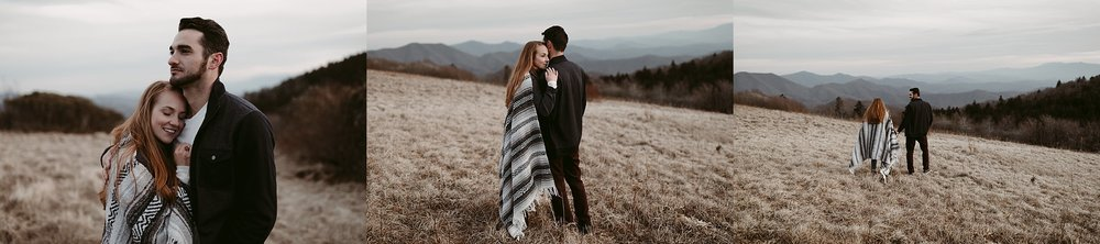 rocky_mountain_park_co_elopement_photographer_0036.jpg