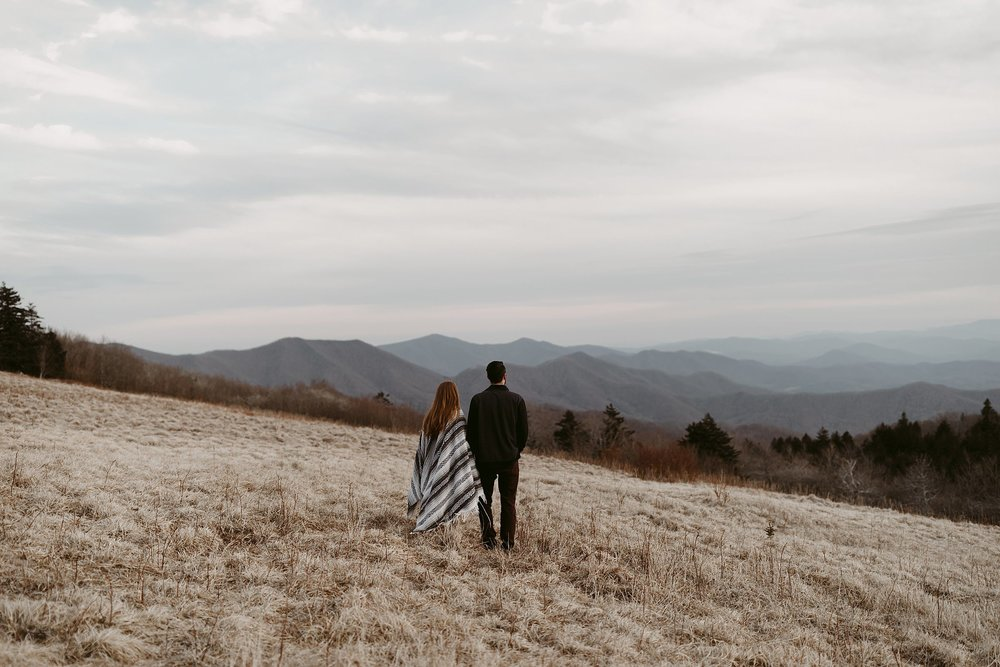 rocky_mountain_park_co_elopement_photographer_0038.jpg