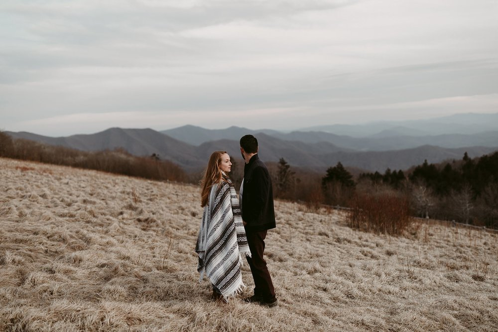 rocky_mountain_park_co_elopement_photographer_0041.jpg