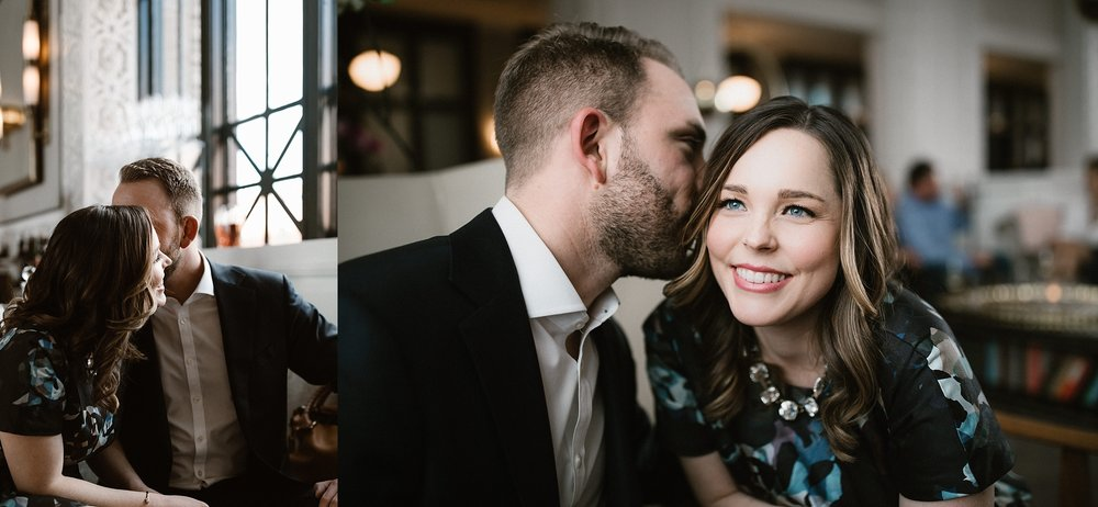 Moss_Denver_Wedding_Photographer2.jpg