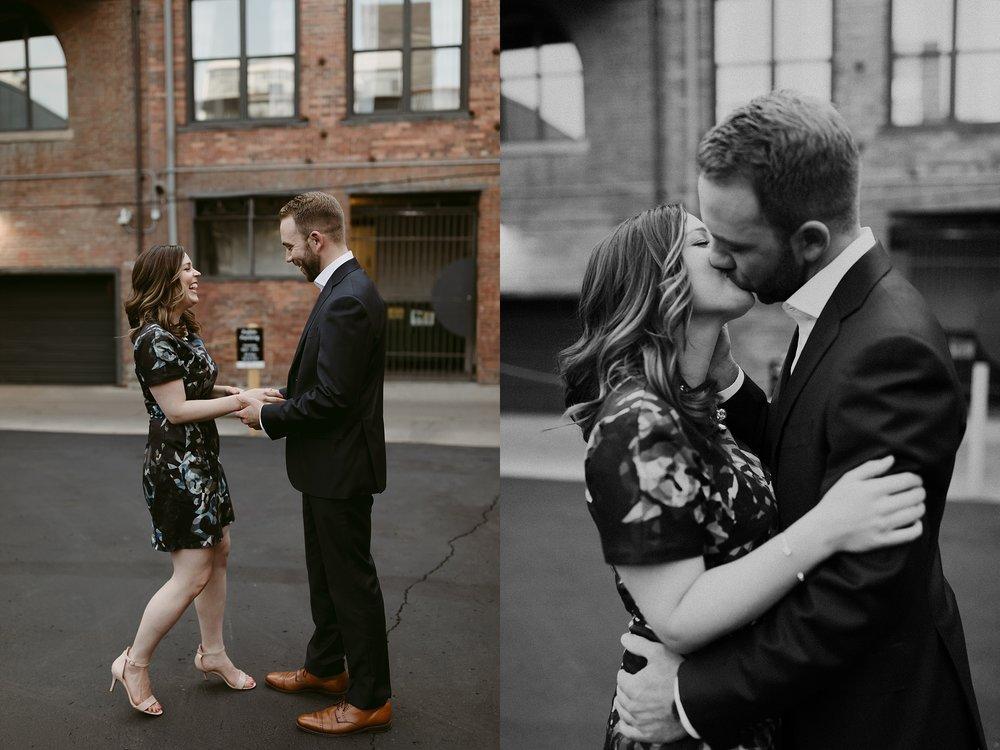Moss_Denver_Wedding_Photographer9.jpg