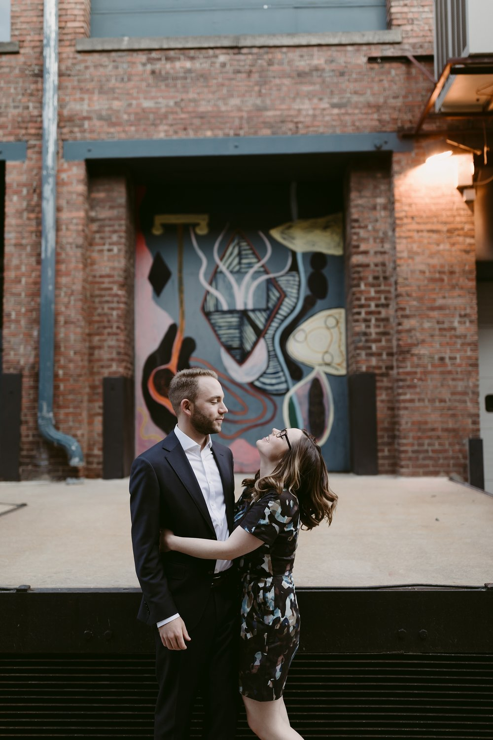 Moss_Denver_Wedding_Photographer11.jpg