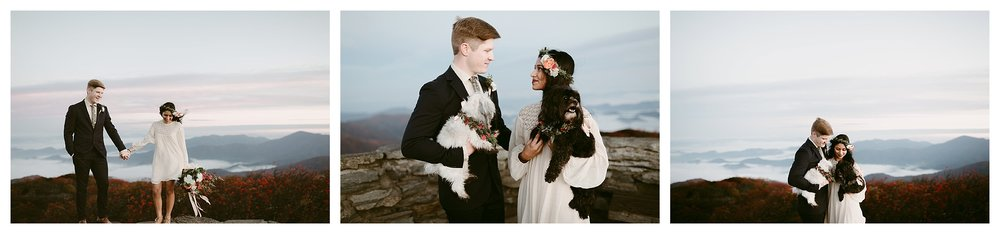 rocky_mountain_park_co_elopement_photographer_0083.jpg
