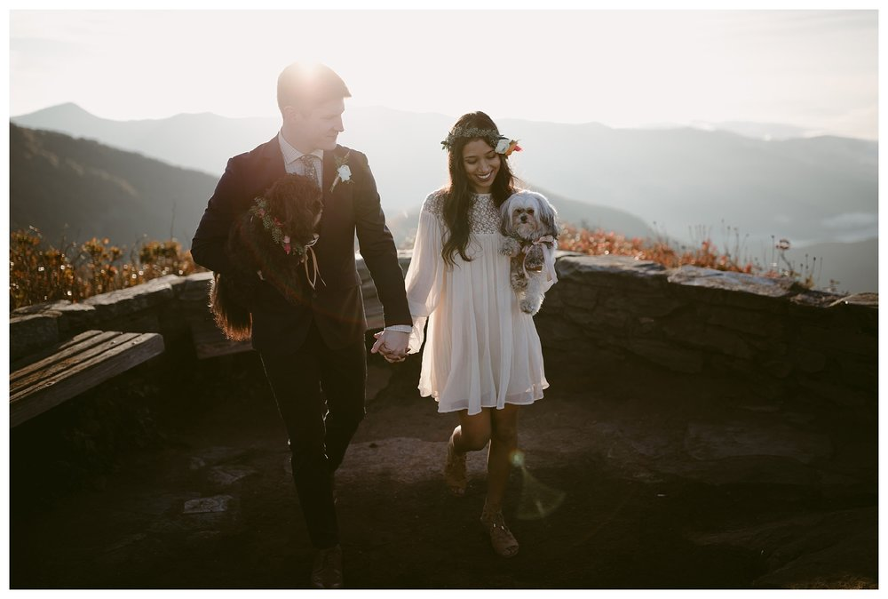rocky_mountain_park_co_elopement_photographer_0084.jpg