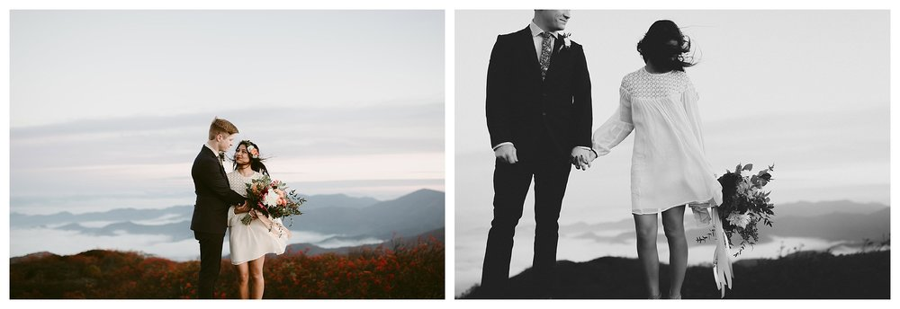 rocky_mountain_park_co_elopement_photographer_0082.jpg
