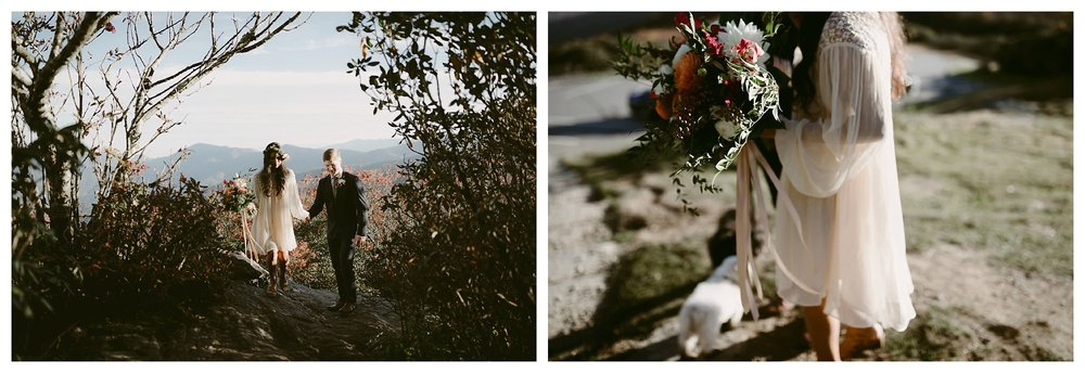 rocky_mountain_park_co_elopement_photographer_0081.jpg