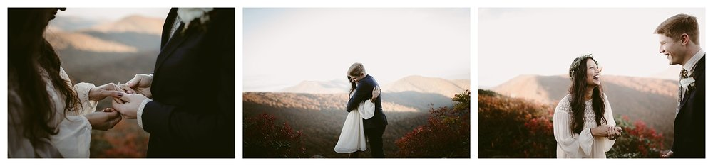 rocky_mountain_park_co_elopement_photographer_0080.jpg