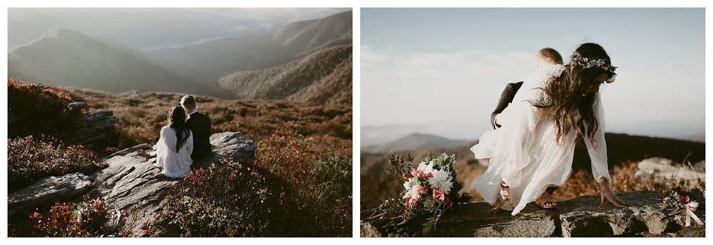 rocky_mountain_park_co_elopement_photographer_0079.jpg