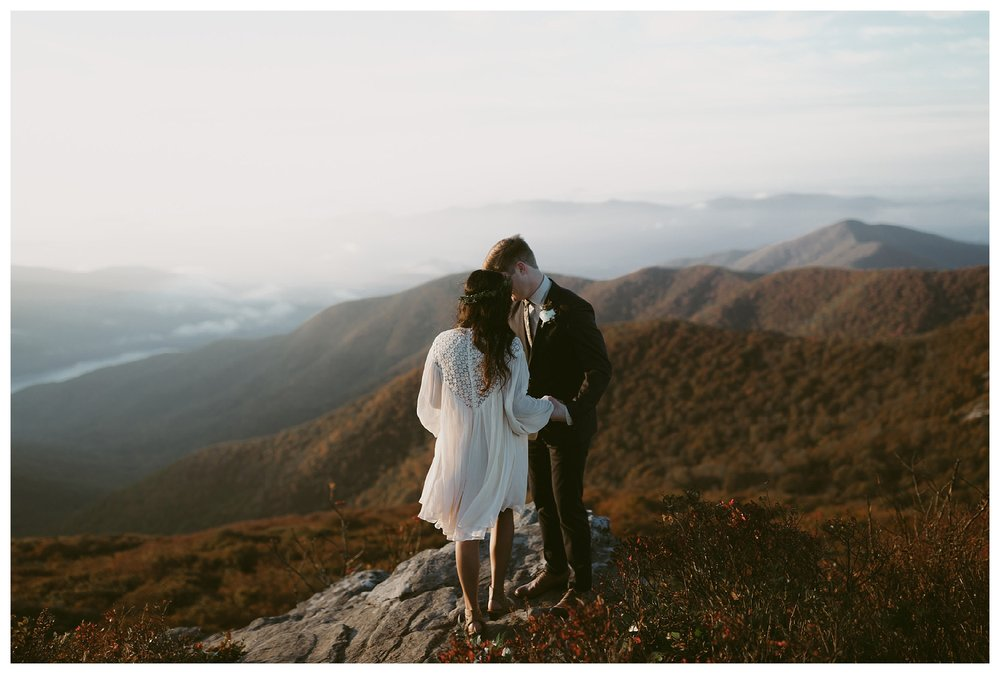 rocky_mountain_park_co_elopement_photographer_0077.jpg