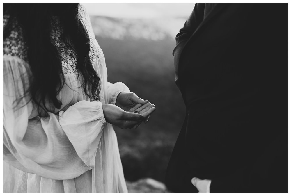 rocky_mountain_park_co_elopement_photographer_0075.jpg