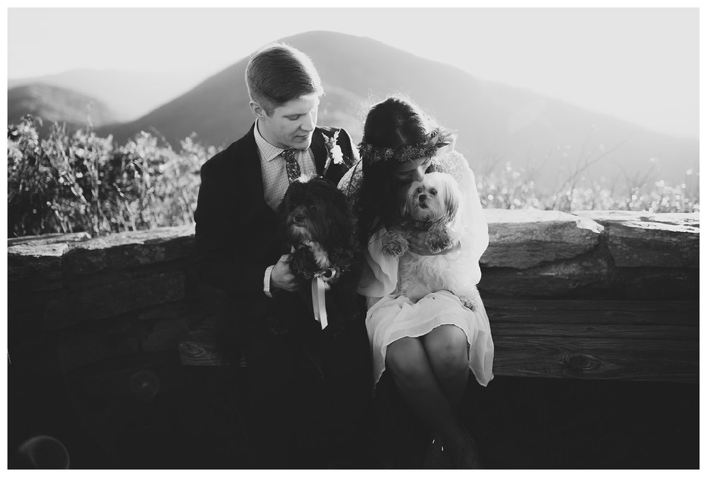 rocky_mountain_park_co_elopement_photographer_0074.jpg
