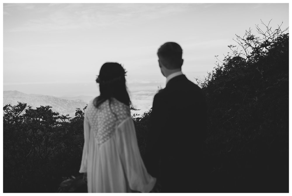 rocky_mountain_park_co_elopement_photographer_0072.jpg
