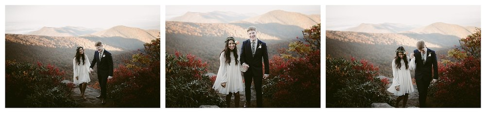 rocky_mountain_park_co_elopement_photographer_0071.jpg