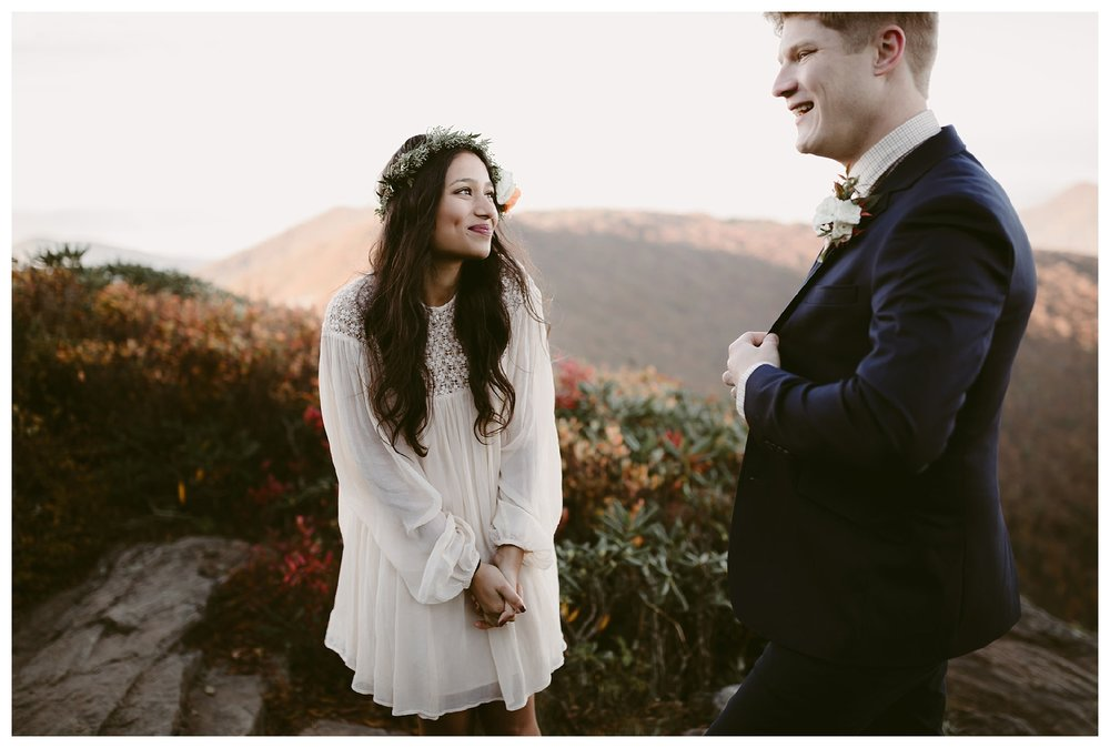 rocky_mountain_park_co_elopement_photographer_0070.jpg