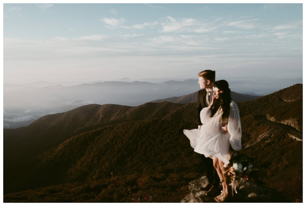 rocky_mountain_park_co_elopement_photographer_0069.jpg