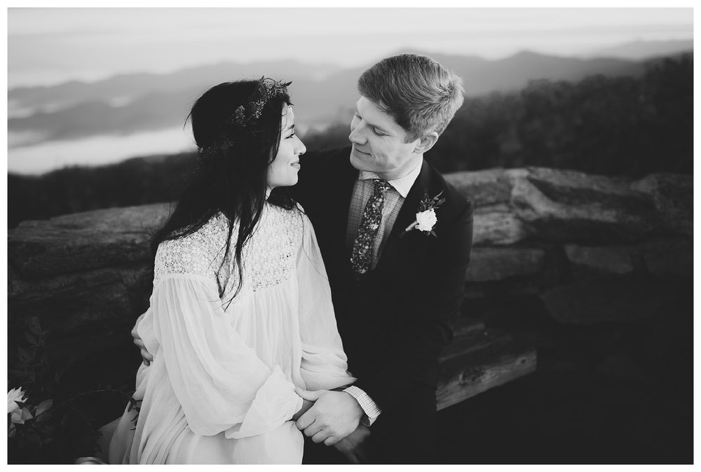 rocky_mountain_park_co_elopement_photographer_0068.jpg