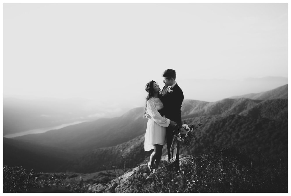 rocky_mountain_park_co_elopement_photographer_0064.jpg