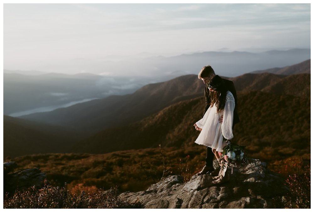 rocky_mountain_park_co_elopement_photographer_0065.jpg