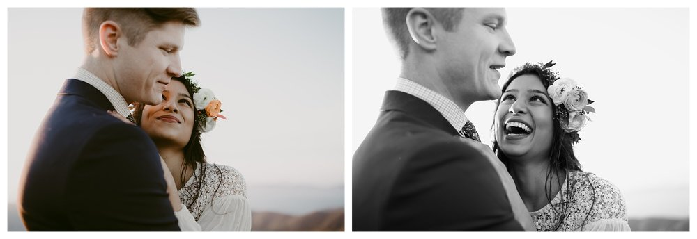 rocky_mountain_park_co_elopement_photographer_0062.jpg